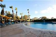smartline Protaras - Republik Zypern - Süden