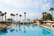 Pavlo Napa Beach - Republik Zypern - Süden