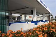 Sun Hall Hotel - Republik Zypern - Süden