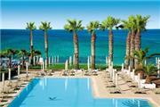 Vrissiana Beach - Republik Zypern - Süden