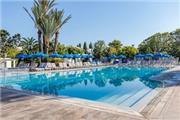 Aliathon Holiday Village - Republik Zypern - Süden