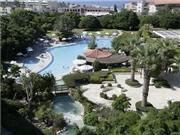 Avanti Hotel - Republik Zypern - Süden