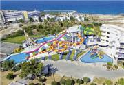 Laura Beach & Splash Resort - Republik Zypern - Süden
