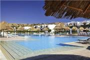 Sonesta Beach Resort & Casino Sharm el Sheikh - Sharm el Sheikh / Nuweiba / Taba