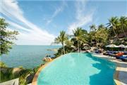 Coral Cove Chalet - Thailand: Insel Ko Samui