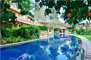 Indonesien: Kleine Sundainseln