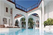Le Saint Alexis Hotel & Spa - Réunion