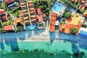 Bambou - Martinique