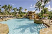 Galley Bay Resort & Spa - Antigua & Barbuda