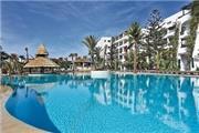 Riu Tikida Beach - Erwachsenenhotel - Marokko - Atlantikküste: Agadir / Safi / Tiznit