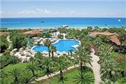 Sunrise Park Resort & Spa - Side & Alanya