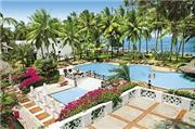 Serena Beach Resort & Spa - Kenia - Nordküste