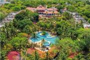 Diani Sea Resort - Kenia - Südküste