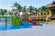 Tropical Princess Beach Resort & Spa - Dom. Republik - Osten (Punta Cana)