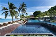 I ... - Thailand: Insel Ko Samui