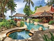 Poppies Samui - Thailand: Insel Ko Samui