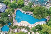 Panviman Resort - Thailand: Inseln im Golf (Koh Chang, Koh Phangan)