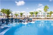 Las Palmeras I & II - Fuerteventura