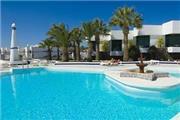 Panorama Apartments - Erwachsenenhotel - Lanzarote