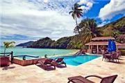 Blue Waters Inn - Tobago