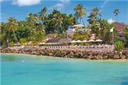 Cobblers Cove - Barbados