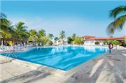 Los Cactus - Erwachsenenhotel - Kuba - Havanna / Varadero / Mayabeque / Artemisa / P. del Rio