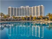 Tivoli Marina Vilamoura - Faro & Algarve