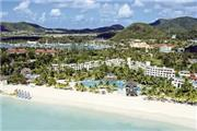 Jolly Beach Resort and Spa - Antigua & Barbuda