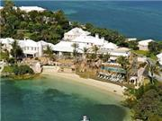 Cambridge Beaches - Bermuda