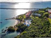 Grotto Bay Beach - Bermuda