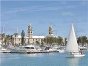 The Fairmont Southampton - Bermuda