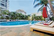 Dorchester South Beach & Suites of Dorchester - Florida Ostküste