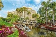 Hyatt Regency Grand Cypress - Florida Orlando & Inland