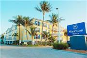 Sheraton Suites Key West - Florida Südspitze