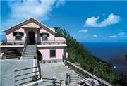 Residencial O Curtado - Madeira