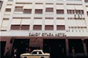Savoy Othon - Brasilien: Rio de Janeiro & Umgebung