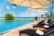 DoubleTree Resort & Spa by Hilton Seychelles  ... - Seychellen