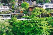Lazare Picault - Seychellen