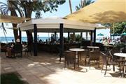 Poseidonia Beach Hotel - Republik Zypern - Süden