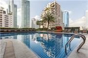 Rembrandt Hotel - Thailand: Bangkok & Umgebung