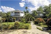 Rondel Village - Jamaika
