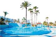 Seabel Aladin Djerba - Tunesien - Insel Djerba