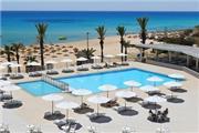 PrimaSol Omar Khayam Hammamet Resort & Aquapark - Tunesien - Hammamet