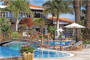 Seaside Grand Hotel Residencia - Gran Canaria