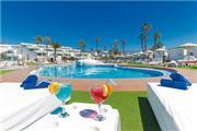 Vista Oasis Bungalows - Gran Canaria