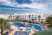 Tropic Garden - Ibiza