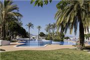 GPRO Valparaiso Palace & Spa - Mallorca