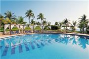 Dos Playas Beach House by Faranda Hotels - Mexiko: Yucatan / Cancun