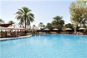 Hilton Fujairah - Fujairah