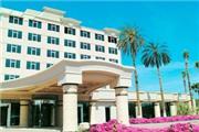 Coral Beach Resort - Sharjah / Khorfakkan